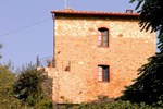Апартаменты Molino dei Preti