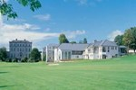 Отель Dundrum House Hotel, Golf and Leisure