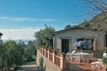 Апартаменты Dependance Villa Baronia