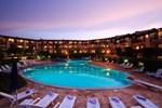 Swadeshi Sporting Hotel