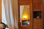 Мини-отель Le Macchie