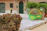 Отель Agriturismo Casa Mattei