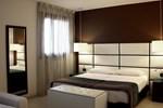 Отель Locanda Viridarium