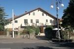 Отель Hotel La Capannina