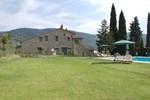 Отель Allegro Agriturismo Argiano
