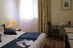 Отель Hôtel Ariane
