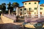 Отель Villa Cilnia Relais & Spa