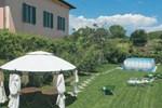 Апартаменты Villa della Musica