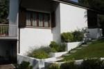 Мини-отель B&B Villa Dianora