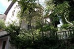 Апартаменты Il Monticello