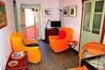 Апартаменты Il Nido Della Rondine