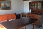 Апартаменты Il Vecchio Borgo