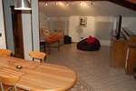 Appartamento Chiarani Carlo