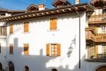 Апартаменты Residenza San Rocco