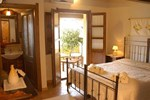 Мини-отель Bed and Breakfast Il Quinto Moro Sardinia