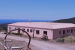 Отель Costa Verde