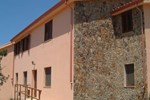 Отель Oasi del Cervo