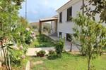 Апартаменты Villetta Il Menhir