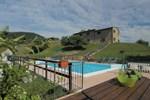 Отель Marche Holiday - Ca Quattrocchi