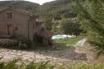 Апартаменты Val Del Lago