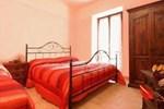 Отель Valguerriera 1-Ginepro