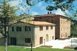 Апартаменты Valguerriera 5 - Rosa Gialla