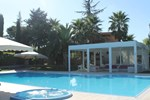 Мини-отель B&B Villa Adriana