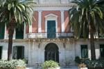 Отель Villa Casadangelo