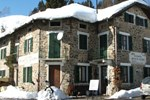 Гостевой дом Locanda Bocchetto Sessera