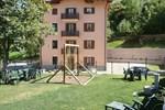 Апартаменты Al Toscana