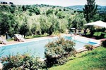 Апартаменты Holiday home Villa Maria Grazia