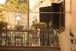 Отель Azienda Turistica Borgo Vallesanta