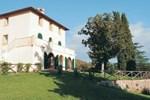 Апартаменты Borgo Vepri F2