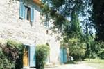 Апартаменты Holiday home Belvedere Ambra