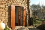 Апартаменты Holiday home Borgo Sogna - Ambra