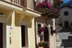Апартаменты Albergo Diffuso Villa Retrosi