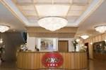 Отель Tyrrenian Park Hotel