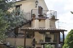 Апартаменты Giardinotto Casa vacanze