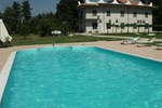 Отель Country House L'Ippocastano