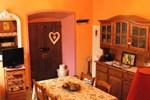 Апартаменты Appartamento da Manuela