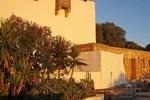 Мини-отель Masseria Del Ninfeo