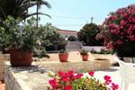 Апартаменты Villa Crespino
