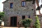 Отель Girasoli di Bargiano