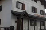 Отель Albergo Chiara