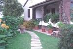 Villa Monte Doglia