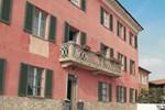 Апартаменты Villa Osvalda