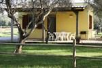 Апартаменты Casa n. 6