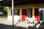Апартаменты Ulivo apt. 3
