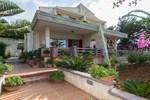 Апартаменты Villa Flores
