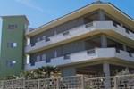 Отель Appartamento C